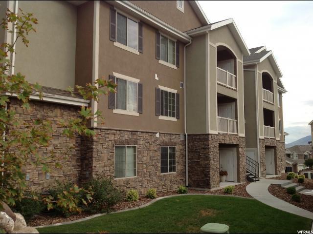 2152 N Springtime Dr, Saratoga Springs, UT 84045 (#1527005) :: Colemere Realty Associates
