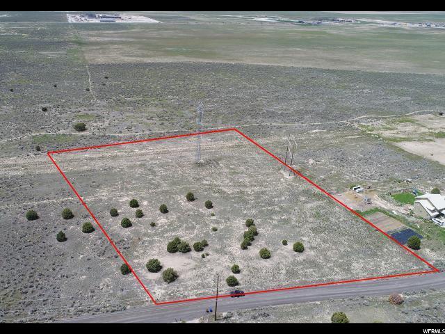 5045 N Lake Mountain Rd, Eagle Mountain, UT 84005 (#1527461) :: Big Key Real Estate