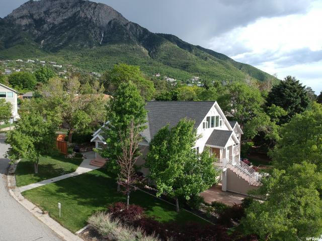 4245 S Fortuna Way, Salt Lake City, UT 84124 (#1528092) :: The Fields Team