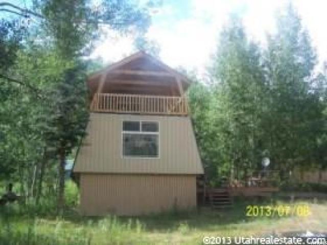 Address Not Published, Duchesne, UT 84021 (#1528201) :: Big Key Real Estate