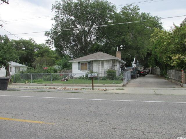 3525 S 1100 E, Millcreek, UT 84106 (#1528321) :: Bustos Real Estate | Keller Williams Utah Realtors
