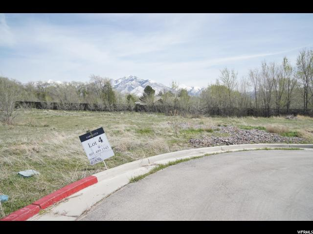1608 W Wood River Cv, Riverton, UT 84065 (#1528365) :: Big Key Real Estate