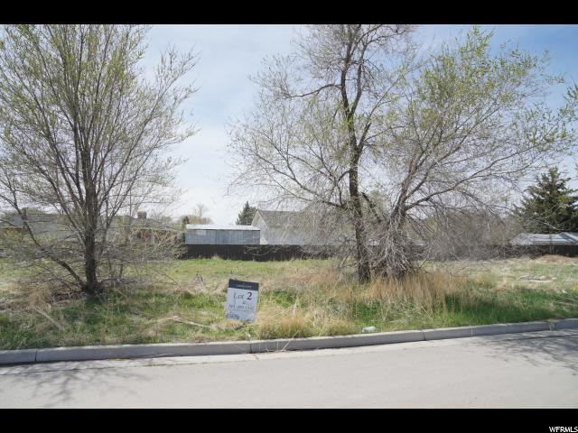 1647 W River Manor Rd, Riverton, UT 84065 (#1528366) :: Big Key Real Estate