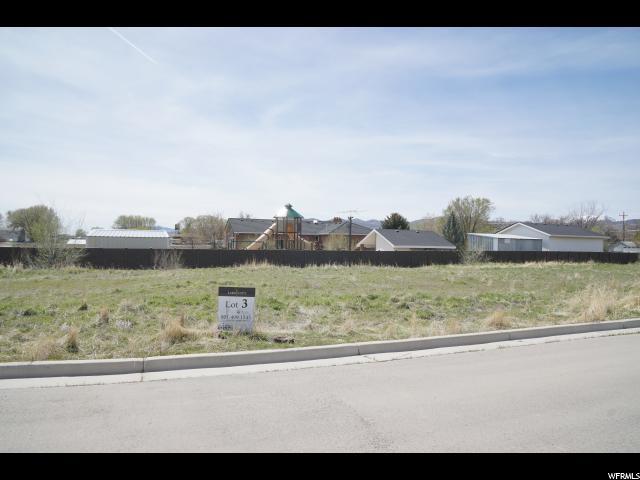 1633 W Wood River Cv, Riverton, UT 84065 (#1528367) :: Big Key Real Estate