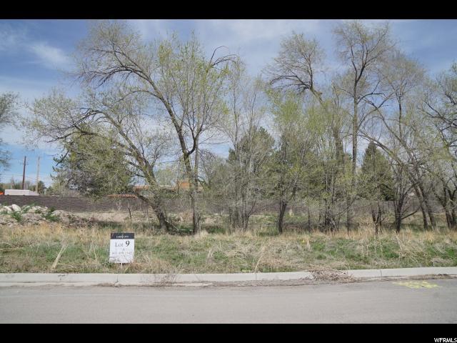 1652 W Oak River Ct, Riverton, UT 84065 (#1528372) :: Big Key Real Estate