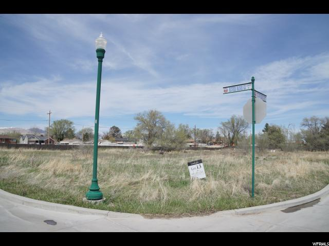 13468 S Willow Manor Way, Riverton, UT 84065 (#1528374) :: Big Key Real Estate