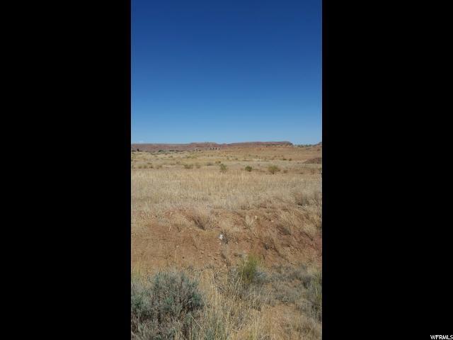 2706 N Crescent Rd, Roosevelt, UT 84066 (#1528410) :: Bustos Real Estate | Keller Williams Utah Realtors