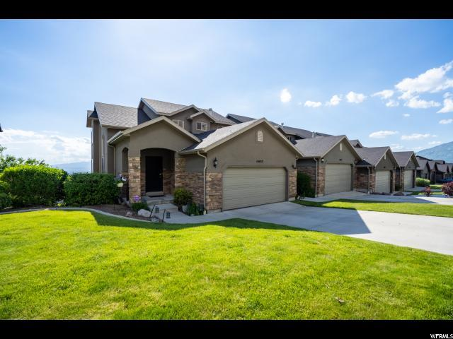 10433 N Morgan Blv E, Cedar Hills, UT 84062 (#1528692) :: RE/MAX Equity
