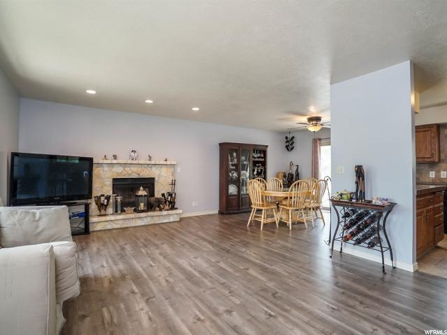 3363 N 575 E, North Ogden, UT 84414 (#1529593) :: RE/MAX Equity