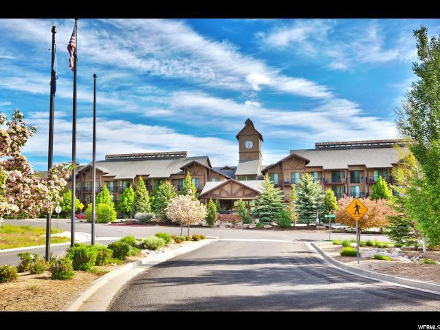 1364 W Stillwater Dr R3053, Heber City, UT 84032 (MLS #1529673) :: Lawson Real Estate Team - Engel & Völkers