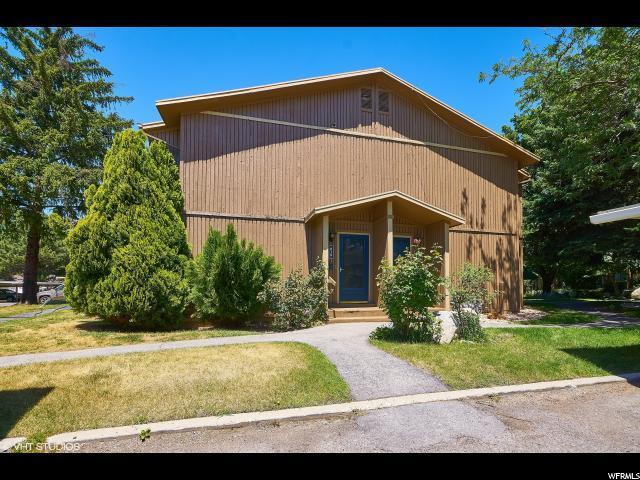 639 E Cobblestone Dr S, Midvale, UT 84047 (#1530246) :: Bustos Real Estate   Keller Williams Utah Realtors