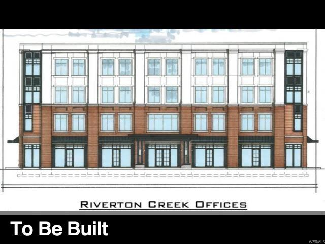 11688 S Redwood Rd, Riverton, UT 84065 (#1530400) :: Colemere Realty Associates