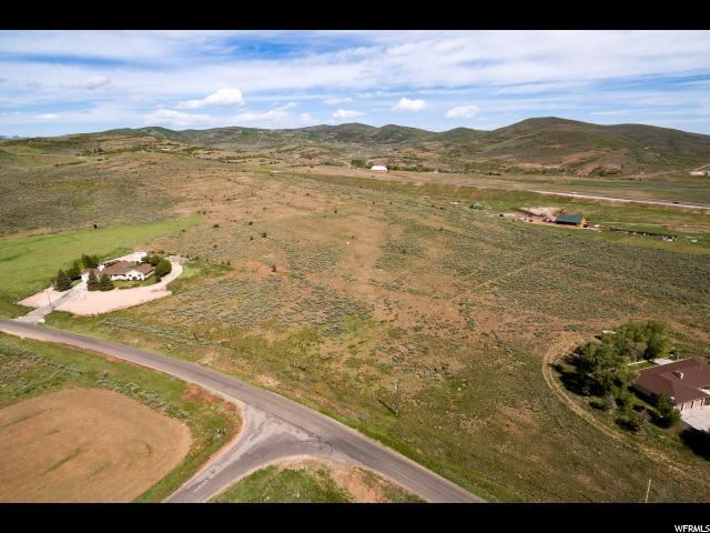 2120 W 200 S, Francis, UT 84036 (MLS #1530655) :: High Country Properties