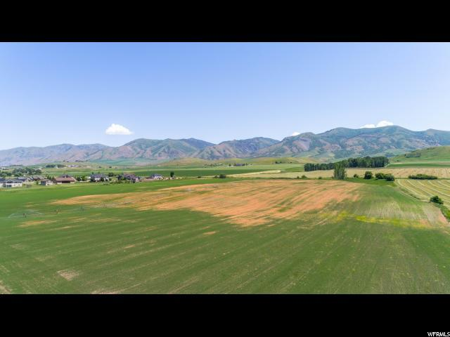 200 E 9550 S, Paradise, UT 84328 (#1530865) :: Bustos Real Estate | Keller Williams Utah Realtors