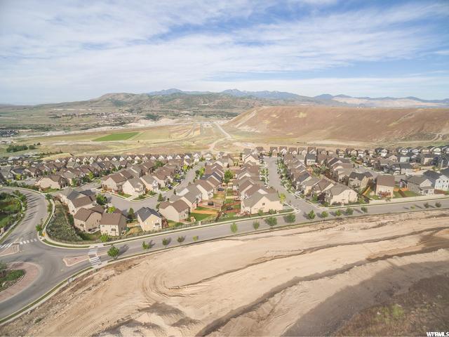 5444 N Meadowlark Ln W, Lehi, UT 84043 (#1531090) :: RE/MAX Equity