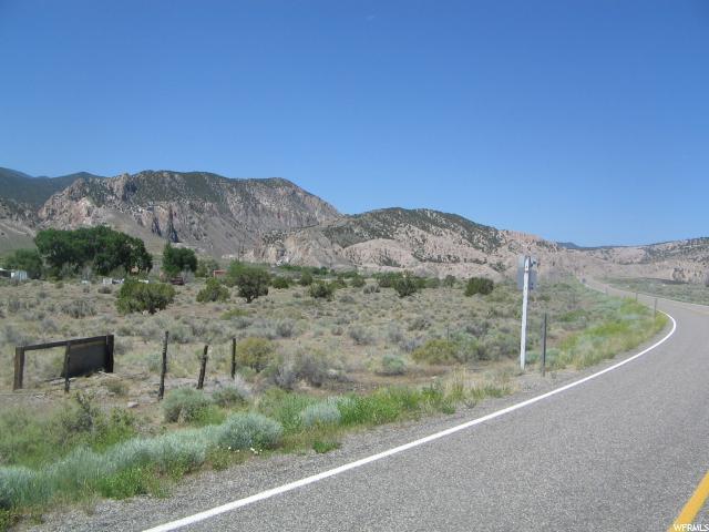 Address Not Published, Sevier, UT 84766 (#1531341) :: Bustos Real Estate | Keller Williams Utah Realtors