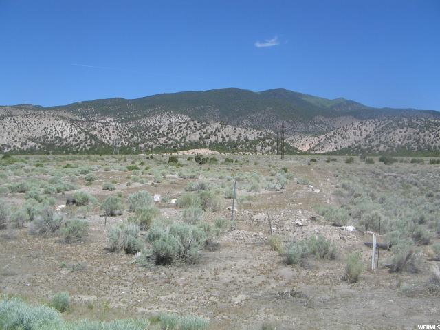 Address Not Published, Sevier, UT 84766 (#1531469) :: Bustos Real Estate | Keller Williams Utah Realtors
