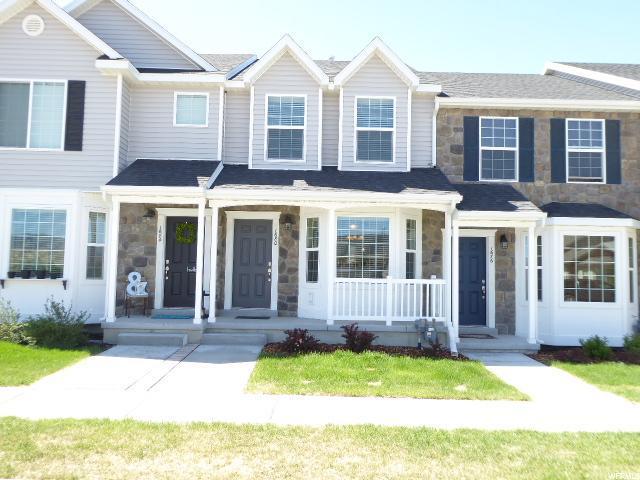 1680 Eastridge Rd E, Price, UT 84501 (#1531543) :: Exit Realty Success