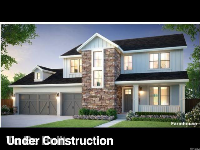 10984 S Lees Dream Dr W #201, South Jordan, UT 84095 (#1532476) :: Bustos Real Estate | Keller Williams Utah Realtors