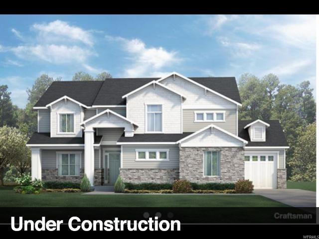 2826 W Jacks Legacy Dr S #213, South Jordan, UT 84095 (#1532499) :: Bustos Real Estate | Keller Williams Utah Realtors