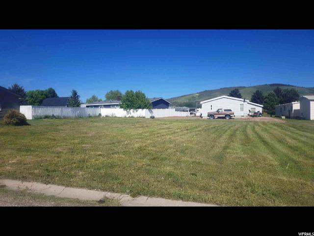 Address Not Published, Soda Springs, ID 83276 (#1532532) :: The Fields Team