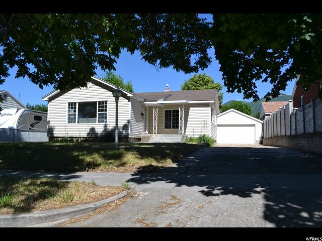 181 S Russell Ave E, Tooele, UT 84074 (#1532675) :: RE/MAX Equity