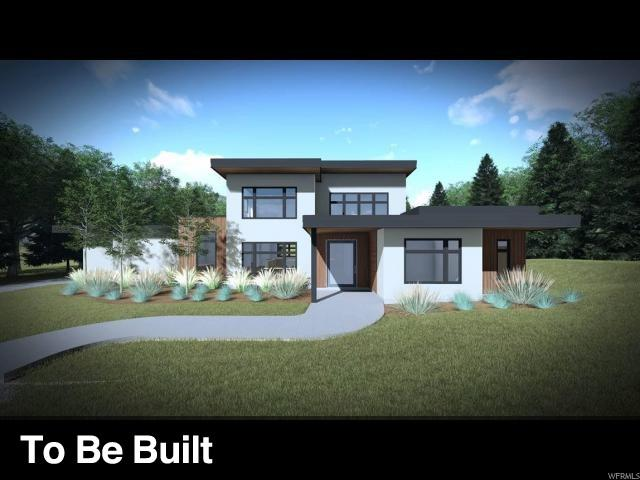 2767 E Kentucky Ave, Holladay, UT 84117 (#1532885) :: RE/MAX Equity