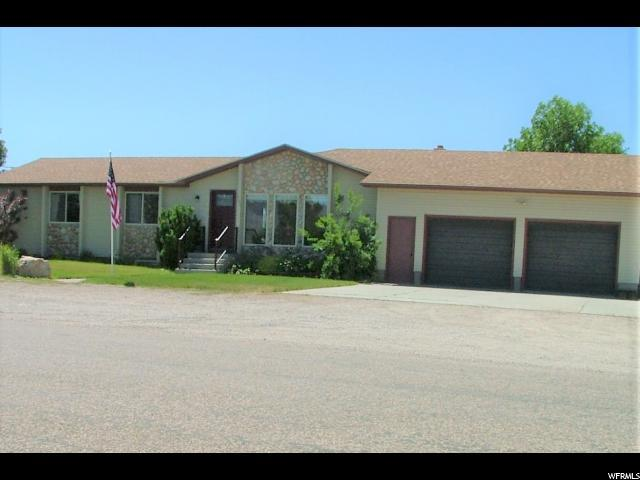 560 E Grant Rd, Downey, ID 83234 (#1533060) :: Red Sign Team