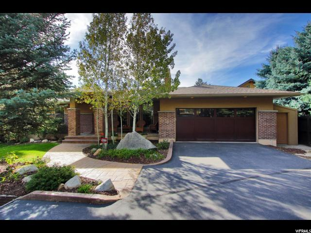 10292 S Dimple Dell Rd E, Sandy, UT 84092 (#1533150) :: RE/MAX Equity