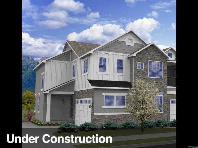 8122 S 5910 W #315, West Jordan, UT 84081 (#1533356) :: Bustos Real Estate | Keller Williams Utah Realtors