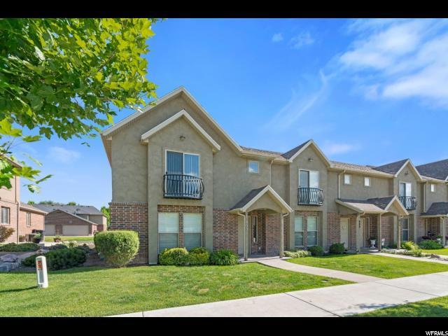803 W 175 S, Springville, UT 84663 (#1533521) :: RE/MAX Equity