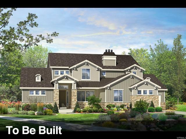 2889 W 110 N, Lehi, UT 84043 (#1533576) :: RE/MAX Equity