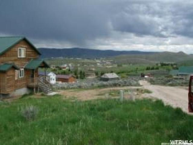 343 Mashie Cir, Garden City, UT 84028 (MLS #1533643) :: Lawson Real Estate Team - Engel & Völkers