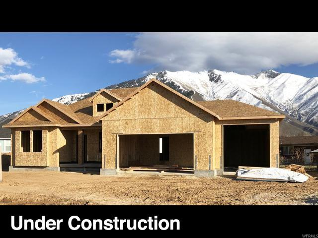 156 E 450 N #24, Mapleton, UT 84664 (#1533850) :: The Utah Homes Team with iPro Realty Network
