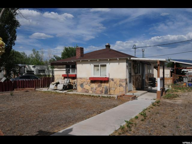 35 S 100 W, Centerfield, UT 84622 (#1534027) :: RE/MAX Equity