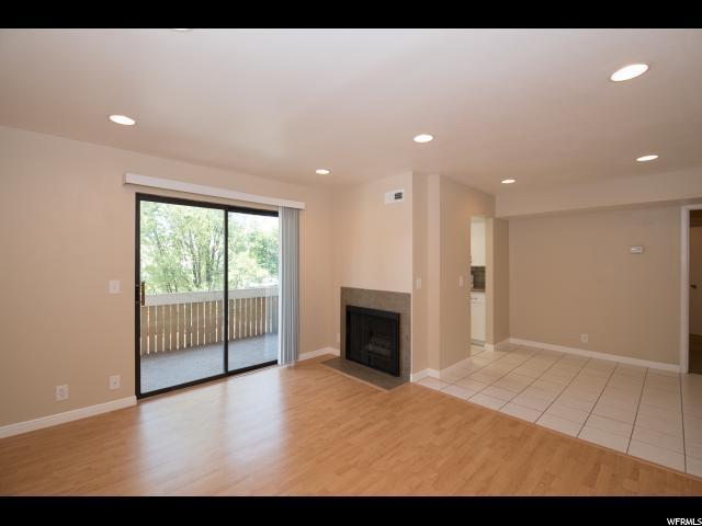 7204 S Ridgemeadow Ln E #2C, Cottonwood Heights, UT 84121 (#1534159) :: RE/MAX Equity