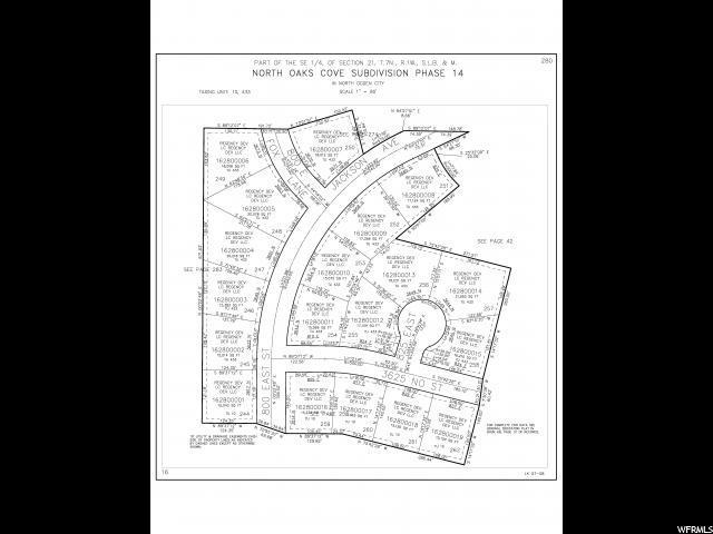 3614 N 825 E, North Ogden, UT 84414 (MLS #1534314) :: Lawson Real Estate Team - Engel & Völkers