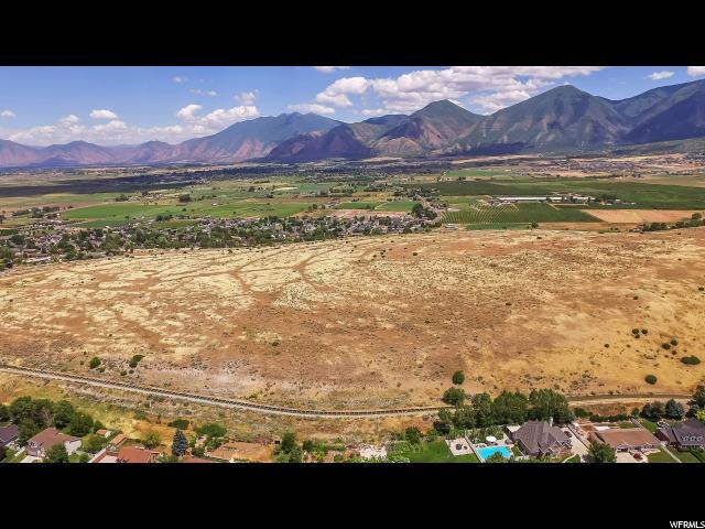 400 S 700 E, Payson, UT 84651 (#1534325) :: RE/MAX Equity