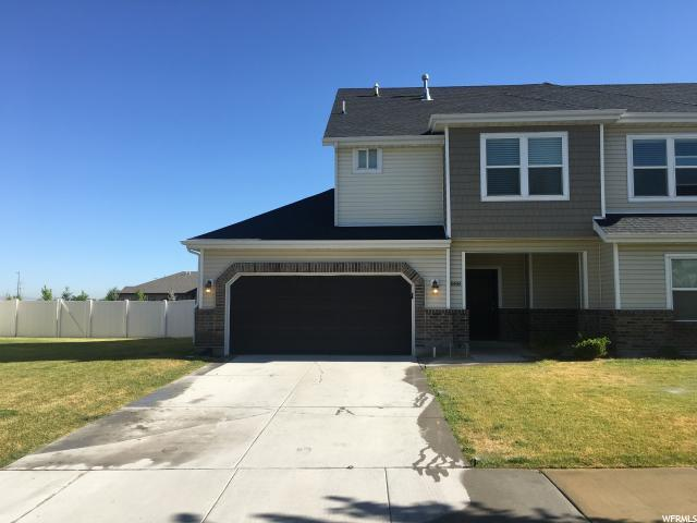 888 W 600 S, Springville, UT 84663 (#1534408) :: The Fields Team