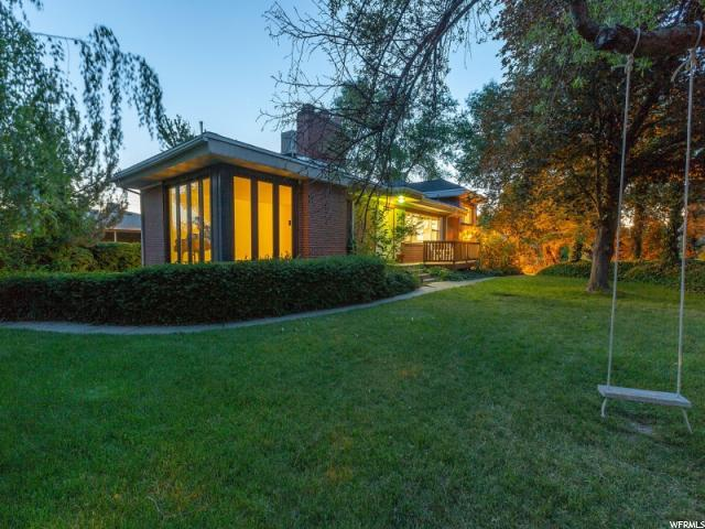 4118 S Cumberland Rd E, Holladay, UT 84124 (#1534692) :: The Utah Homes Team with iPro Realty Network