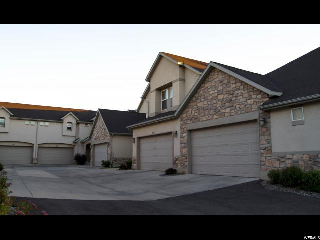 1621 W Wynview Ln S, South Jordan, UT 84095 (#1534794) :: The Utah Homes Team with iPro Realty Network