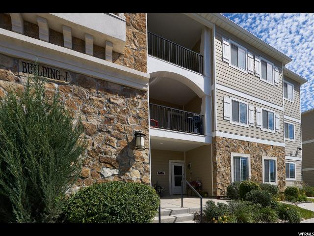 1977 N Crest Rd #1977, Saratoga Springs, UT 84045 (#1535104) :: The Utah Homes Team with iPro Realty Network
