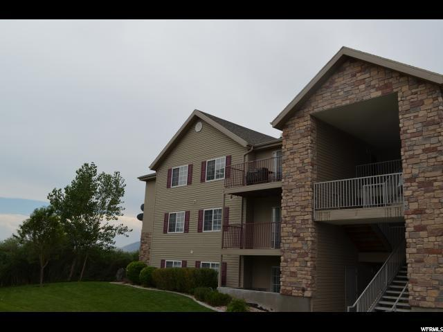 129 W Ridge Rd, Saratoga Springs, UT 84045 (#1535272) :: Big Key Real Estate