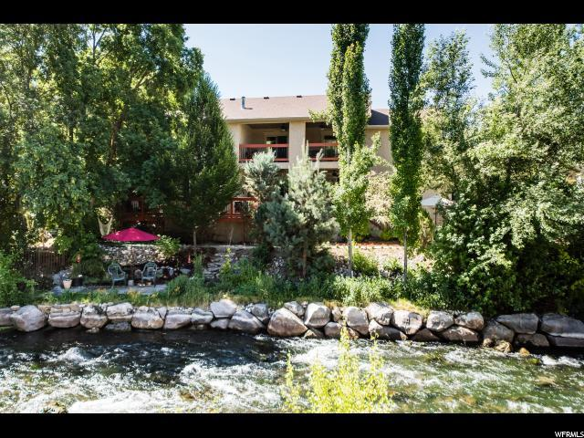 60 N Conifer Pl, Logan, UT 84321 (#1535496) :: RE/MAX Equity