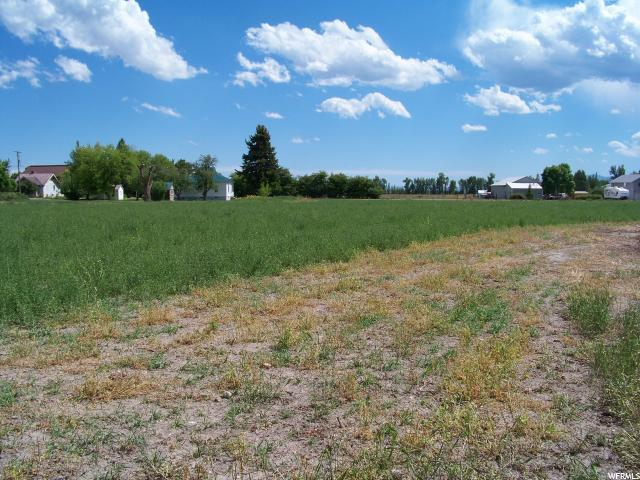325 1/2 ACRE ON BECKWITH St - Photo 1