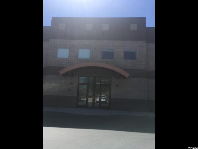 400 S Mill Pond Dr E D, Lehi, UT 84043 (#1535850) :: Red Sign Team