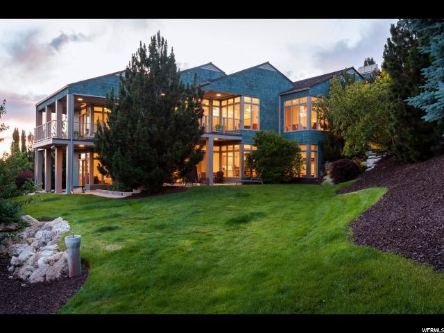 379 N Connecticut Ln, Salt Lake City, UT 84103 (#1536024) :: RE/MAX Equity