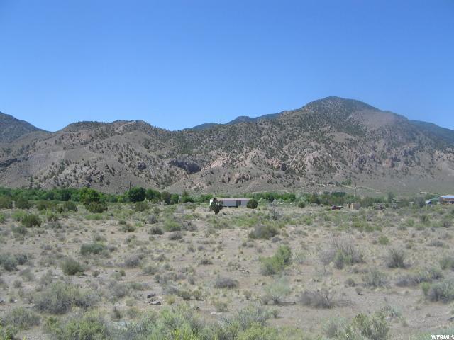 Address Not Published, Sevier, UT 84766 (#1536072) :: Bustos Real Estate | Keller Williams Utah Realtors