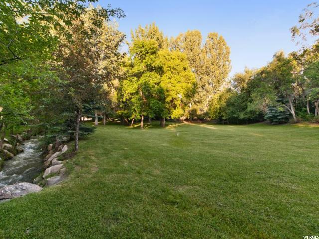 1116 E 5250 S, South Ogden, UT 84403 (#1536121) :: Big Key Real Estate