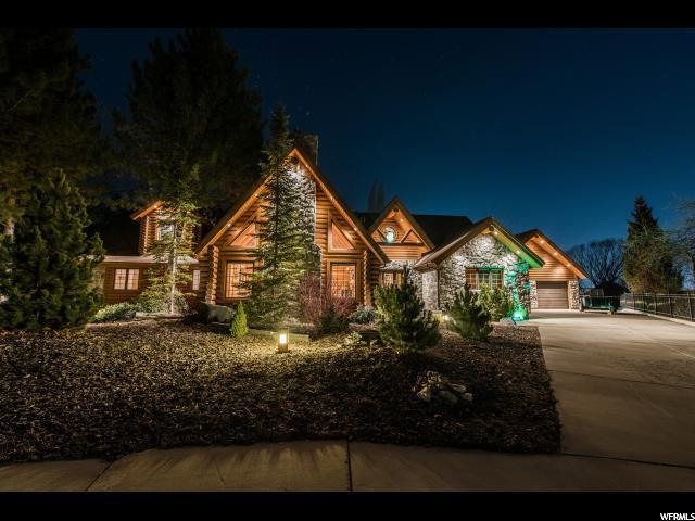 53 W 650 N, Lindon, UT 84042 (#1536559) :: The Utah Homes Team with iPro Realty Network